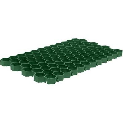Георешетка газонная 85*85*50 (5.88м²)