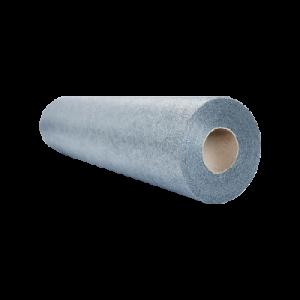 Геотекстиль термоскрепленный 100 г/м²