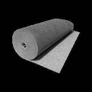 Геотекстиль иглопробивной геоком Д-100 г/м²
