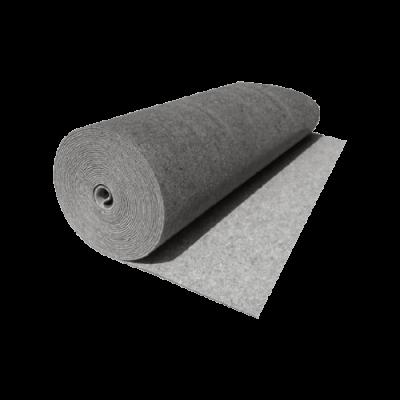 Геотекстиль иглопробивной геоком Д-400 г/м²