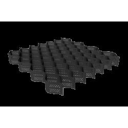 Георешетка обьемная 200*200*100 (16.5м²)