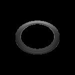 Кольцо уплотнительное Ø 315