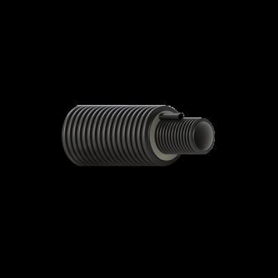 Труба изокорсис Ø 630/400, 6м