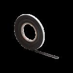 Лента для склеивания мембраны (30мм*2мм), 24м