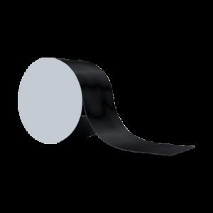 Лента полимерно-битумная (50мм*5мм), 10м