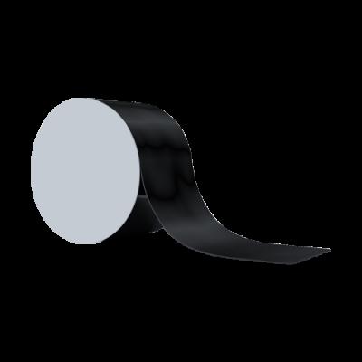 Лента лента полимерно-битумная соединительная (50мм*5мм), 10м