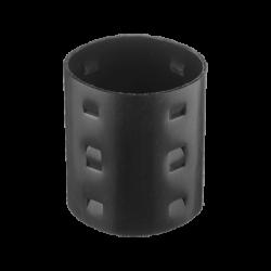Муфта соединительная для дренажных труб Ø 160 мм