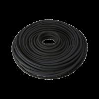 Гернитовый шнур ПРП-40К.20.400