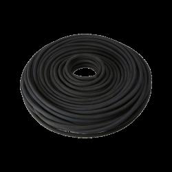 Гернитовый шнур ПРП-40К.30.400
