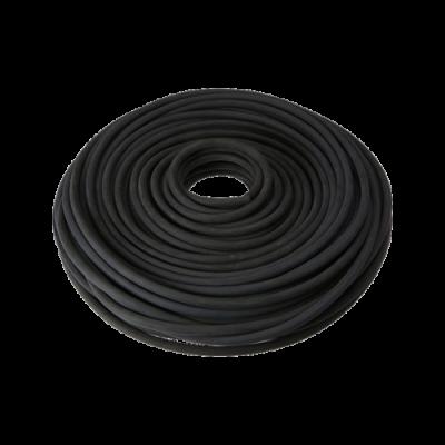 Гернитовый шнур ПРП-40К.40.400
