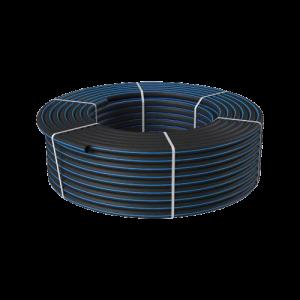 Труба ПНД для водоснабжения Ø 32