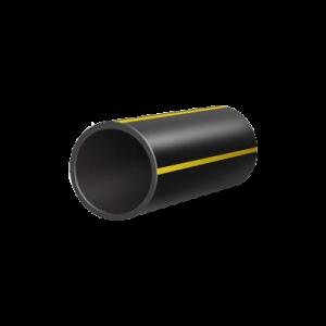 Труба ПНД для газоснабжения Ø 32